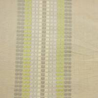 Cavendish Fabric - Sandford