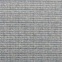 Coombe Fabric - Somerly Steel