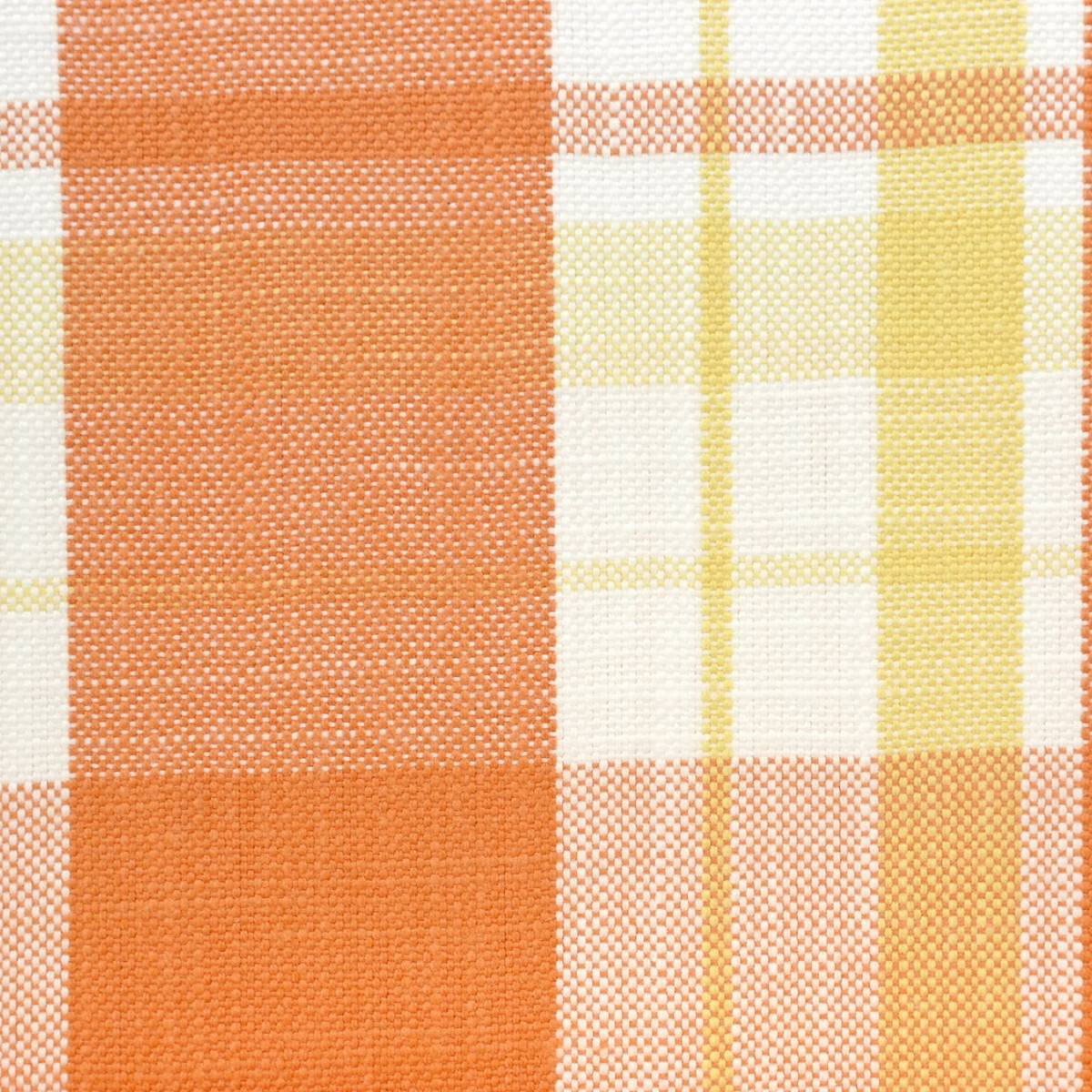 Curtains in kingsbury check fabric kelling 2109 02 for Kelling designs