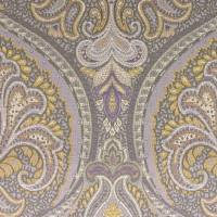 Coleridge Fabric - Macaroon