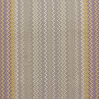 Byron Fabric - Burnham