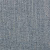 Blake Fabric - Steel Blue