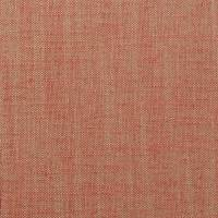 Blake Fabric - Tea Rose