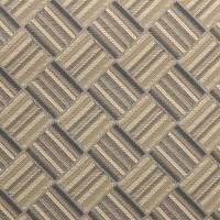 Larkin Fabric - Pebble