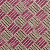 Larkin Fabric - Cameo