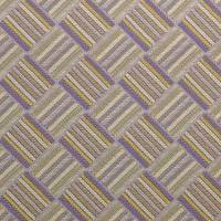 Larkin Fabric - Biddlesden