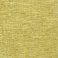 Lintel Fabric - Gold Cup