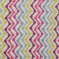 Lunette Fabric - Pick N Mix