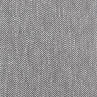 Henbury Fabric - City Grey