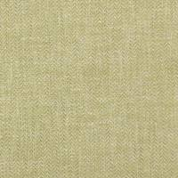 Henbury Fabric - Grass