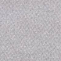 Henbury Fabric - Blush