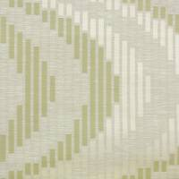 Piano Fabric - Willow Green