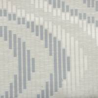 Piano Fabric - Blue Gray