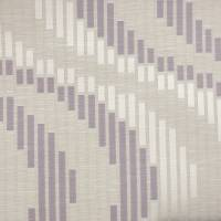 Piano Fabric - Bilberry
