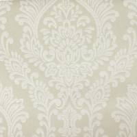 Conyers Fabric - Stone