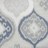 Calcot Fabric - Holiday