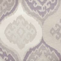 Calcot Fabric - Berry Rose