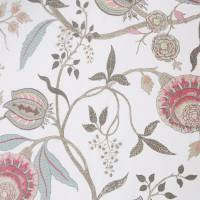 Pashmina Embroidery Fabric 1