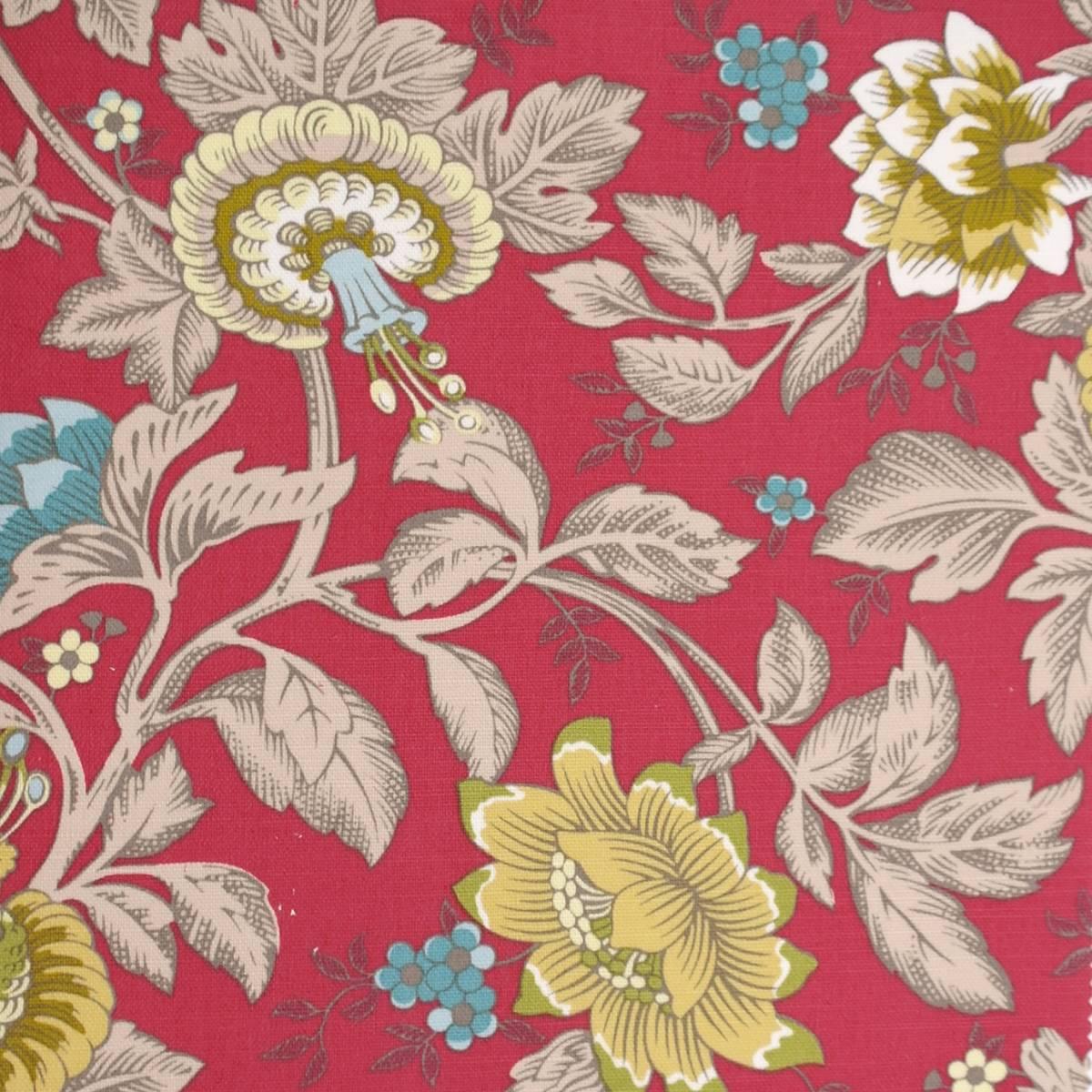 Tonquin Print Fabric 4 (TONQUINPRINT4)