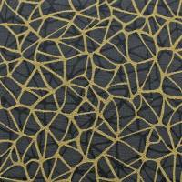 Crackle Fabric 5