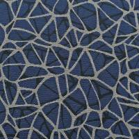 Crackle Fabric 7