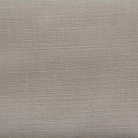 Cotswold Fabric - Grey