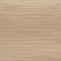 Cotswold Fabric - Oatmeal