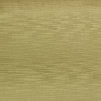 Cotswold Fabric - Olive