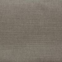 Cotswold Fabric - Pebble