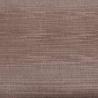 Cotswold Fabric - Praline