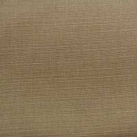 Cotswold Fabric - Sage