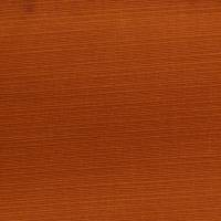 Cotswold Fabric - Spice