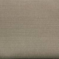 Cotswold Fabric - Taupe