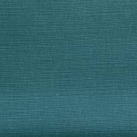 Cotswold Fabric - Teal