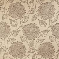 Monet Fabric - Natural