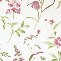 Botanical Fabric - Chintz