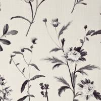 Botanical Fabric - Dove