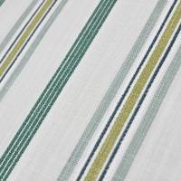 Cavendish Fabric - Eggshell