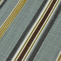 Cavendish Fabric - Teal