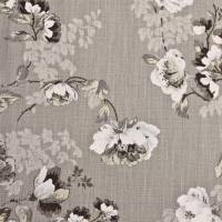 Chatsworth Fabric - Dove