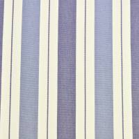 New Haven Fabric - Harbour Blue