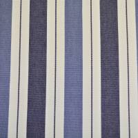 New Haven Fabric - Navy