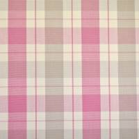 Washington Fabric - Dusky Pink