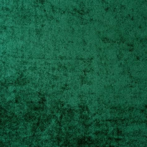 Velvet Fabric Emerald Velvetemerald Porter Amp Stone