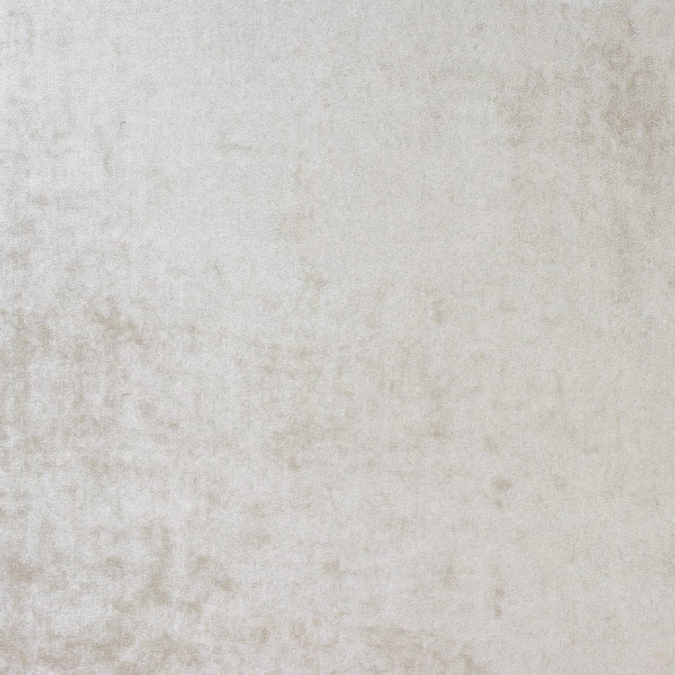 Curtains Fabric Texture