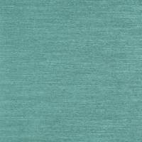 Zira Fabric - Teal