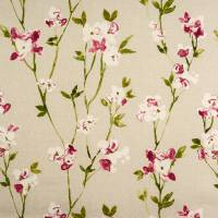Alicia Fabric - Chintz