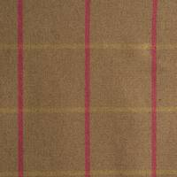 Arundel Fabric - Heather
