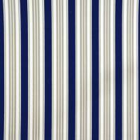 Princeton Fabric - Harbour Blue