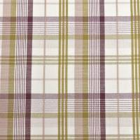 St. Tropez Fabric - Grape